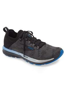 Brooks Ricochet 2 Running Shoe (Men)