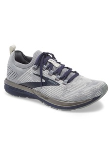 Brooks Ricochet 2 Running Shoe (Men)