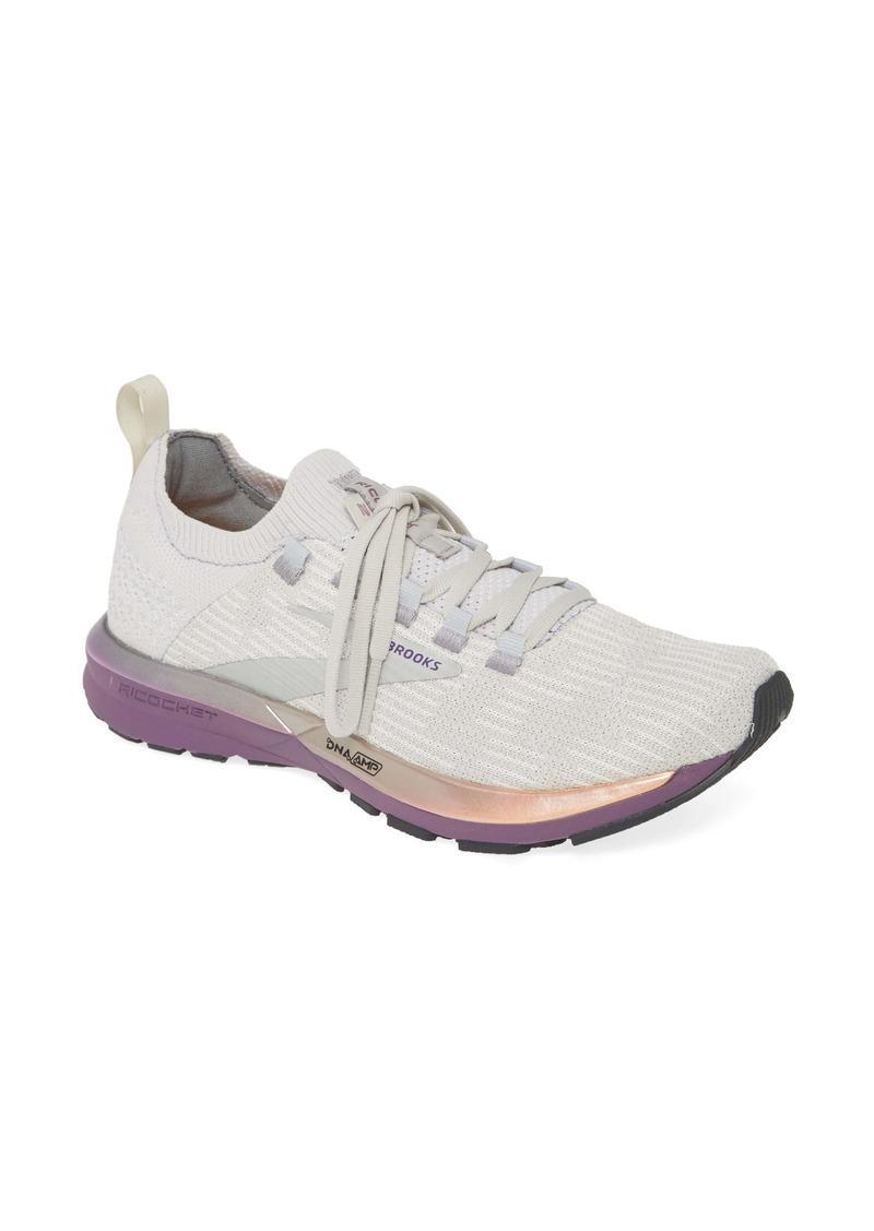 Brooks Ricochet 2 Running Shoe (Women)