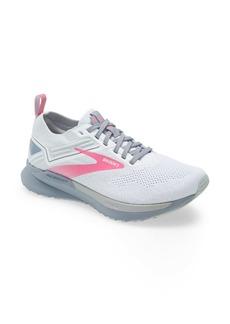 Brooks Ricochet 3 Running Shoe (Women)