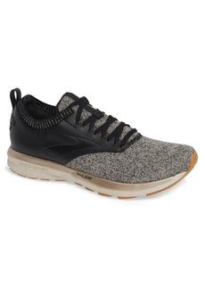 Brooks Ricochet LE Running Shoe (Men)