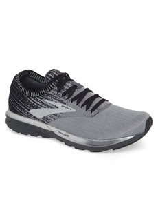 Brooks Ricochet Running Shoe (Men)