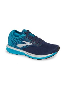 Brooks Ricochet Running Shoe (Women)