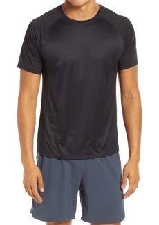 Brooks Stealth Men's Performance Running T-Shirt