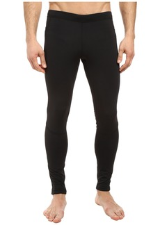 Brooks Threshold Tights