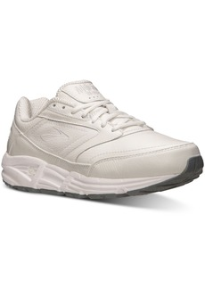 Brooks Women's Addiction Walker Casual Sneakers from Finish Line