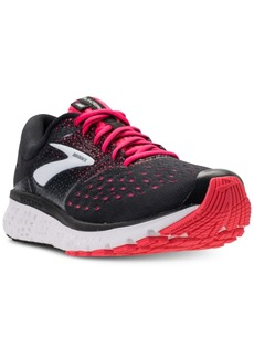 Brooks Women's Glycerin 16 Running Sneakers from Finish Line