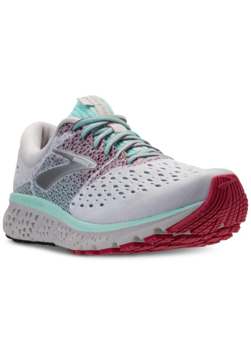 online store b0f11 8f167 Women's Glycerin 16 Running Sneakers from Finish Line