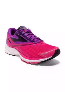 Brooks Women's Launch 4 Shoe