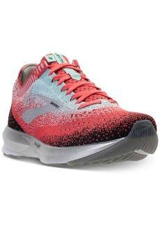 Brooks Women's Levitate 2 Running Sneakers from Finish Line