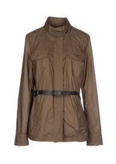 BROOKSFIELD - Jacket