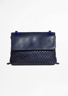 Brooks Brothers Billie Shoulder Bag