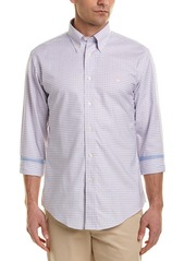 Brooks Brothers 1818 Regent Fit The Original Polo Shirt