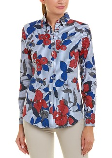 Brooks Brothers 1818 Top