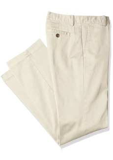 Brooks Brothers Boys' Big Boys' Washed Chino Pant