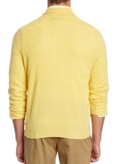 Brooks Brothers Brooks Brothers Belize Yellow Ca...