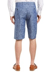 Brooks Brothers Brooks Brothers Bermuda Short