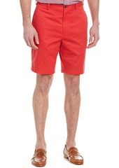 Brooks Brothers Brooks Brothers Chino Short