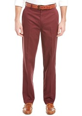 Brooks Brothers Brooks Brothers Clark Chino Pant