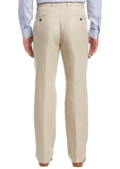 Brooks Brothers Brooks Brothers Clark Linen-Blen...