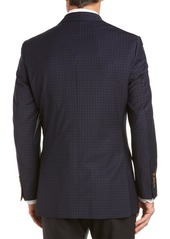 Brooks Brothers Brooks Brothers ExPetite Lorer F...