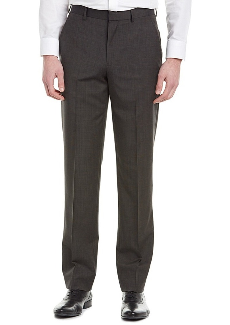 Brooks Brothers Brooks Brothers Fitzgerald Wool ...