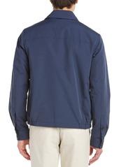 Brooks Brothers Brooks Brothers Jacket