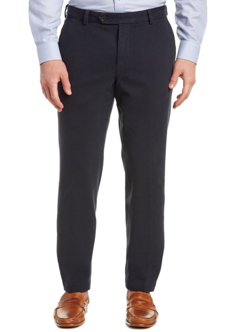 Brooks Brothers Brooks Brothers Milano Pant