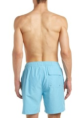 Brooks Brothers Brooks Brothers Montauk Swim Short