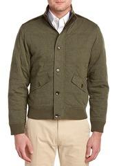 Brooks Brothers Brooks Brothers New Canaan Jacket