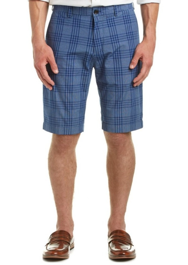 Brooks Brothers Brooks Brothers Short