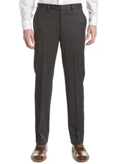 Brooks Brothers Brooks Brothers Wool-Blend Fitzg...