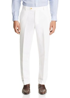 Brooks Brothers CBT Classic Fit Pants