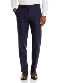 Brooks Brothers Chino Milano Classic Fit Pants