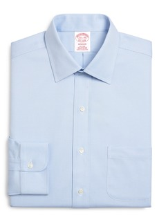 Brooks Brothers Classic Fit Dress Shirt (3 for $207)