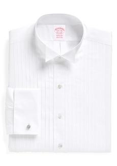 Brooks Brothers Madison Classic Fit Formal Shirt