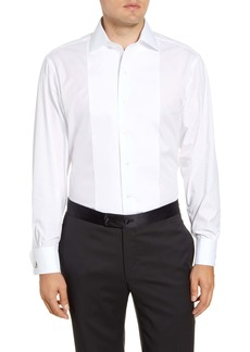 Brooks Brothers Classic Fit Formal Shirt