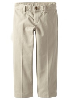Brooks Brothers Little Boys' Uniform Advantage Chino Pant