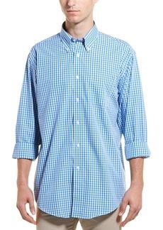 Brooks Brothers Madison Buttondown Shirt