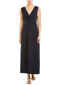 Brooks Brothers Maxi Dress
