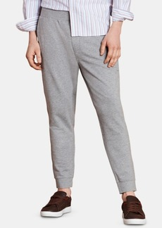 Brooks Brothers Men's Knit Pants