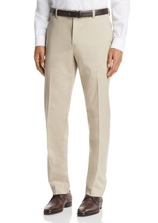 Brooks Brothers Milano Lightweight Stretch Chinos
