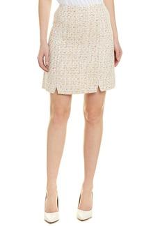 Brooks Brothers Pencil Skirt