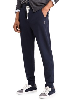 Brooks Brothers Red Fleece French Terry Sweatpants