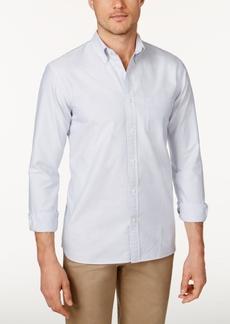 Brooks Brothers Red Fleece Men's Shirt