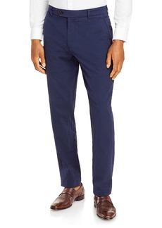 Brooks Brothers Seersucker Pants