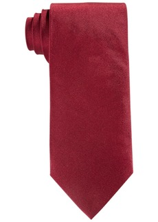 Brooks Brothers Solid Tie