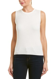 Brooks Brothers Sweater Vest