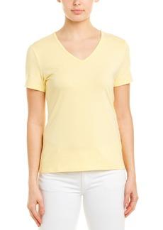 Brooks Brothers T-Shirt