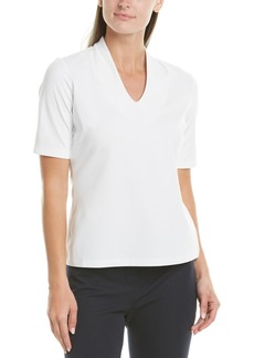 Brooks Brothers Top